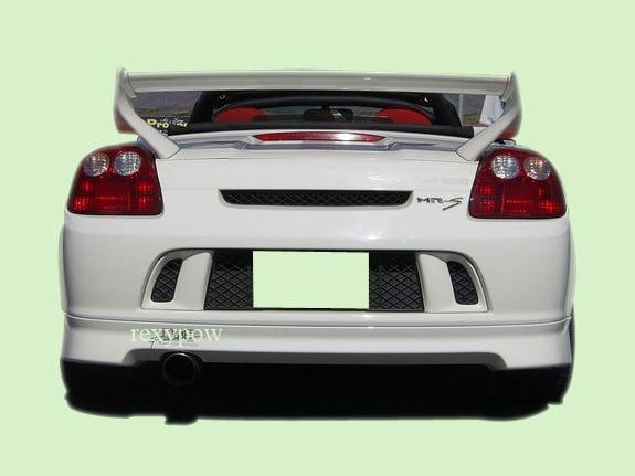 Ebay Motors Fees >> Ebay Motors Fees Usa