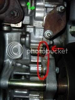 Ticking sound from engine (Mk3 1ZZ-FE) | MR2 SpyderChat