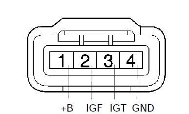 Megasquirt G35
